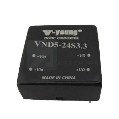 مبدل VND5-24S3.3